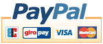 Paypal without an account