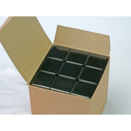 Backup gimmick for Easy Cube (for Easy Cube owners only) incl. 1 sticker set