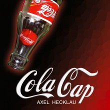 ColaCap - Cap in bottle (Performance rights, explanation, tools, )